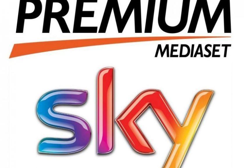 Serie A, 33° giornata del 17 Aprile: la programmazione di Mediaset, Sky e Mediaset Premium