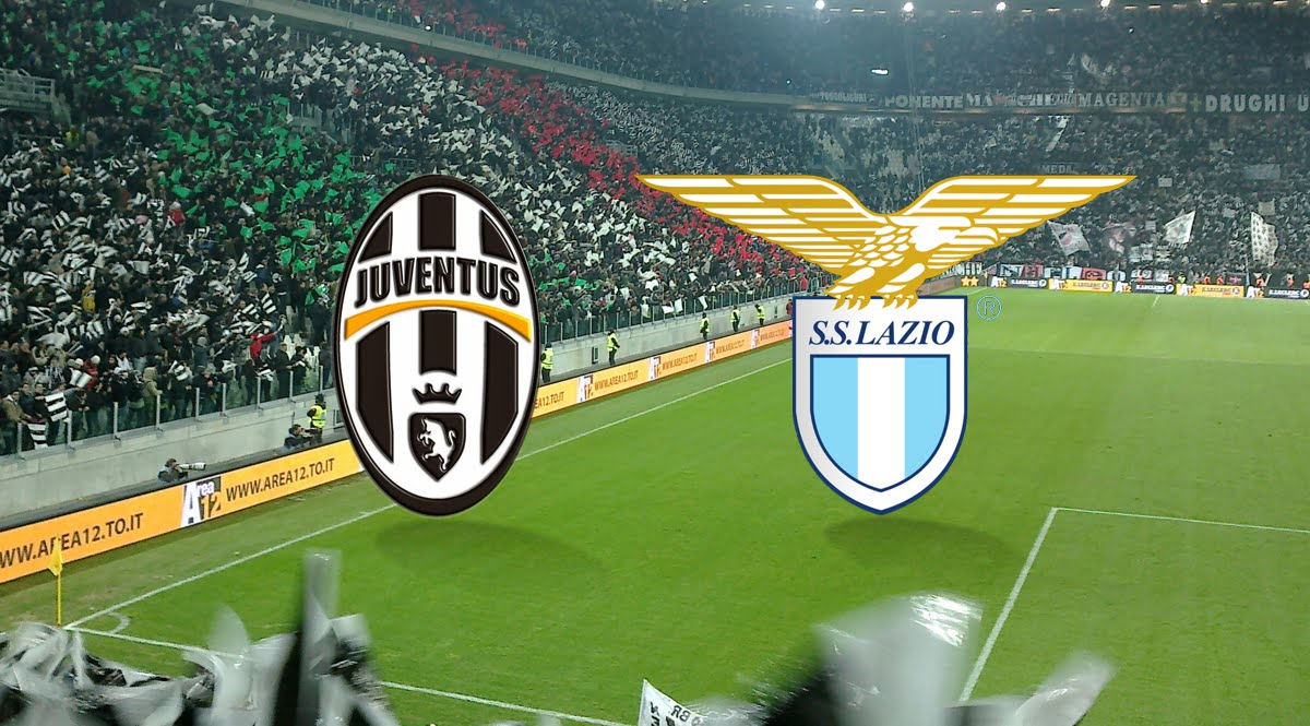 Juventus Lazio: le pagelle