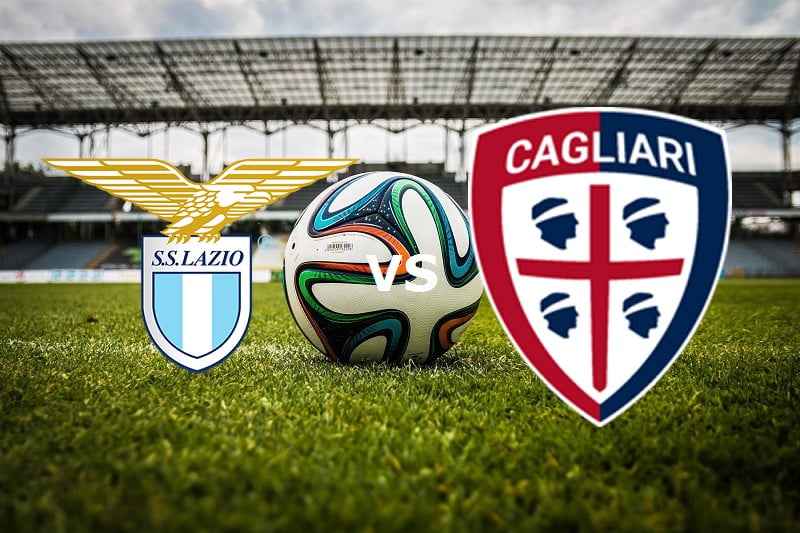 Lazio-Cagliari: info e costi
