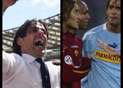 Conferenza stampa pre-derby. Inzaghi parla del match e di Immobile