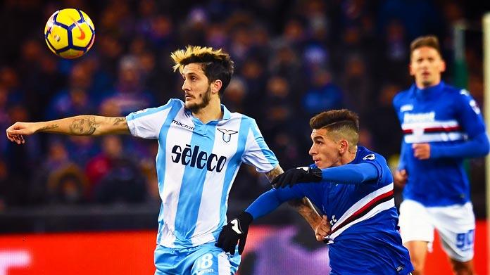 Luis Alberto vicino al rinnovo, Sarri lo vuole a Napoli?