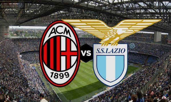 Milan-Lazio, 2-1: Cutrone e Bonaventura stendono i biancocelesti