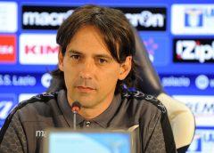 La conferenza stampa di Inzaghi in vista del Bucarest