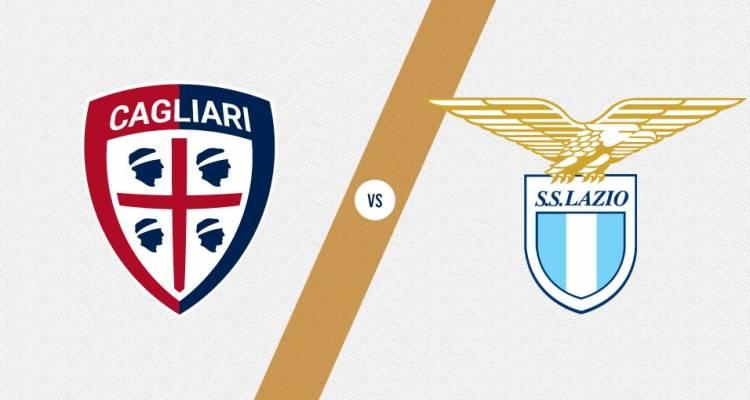 Cagliari Lazio: le pagelle