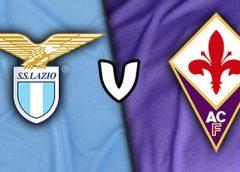 Fiorentina Lazio: le pagelle