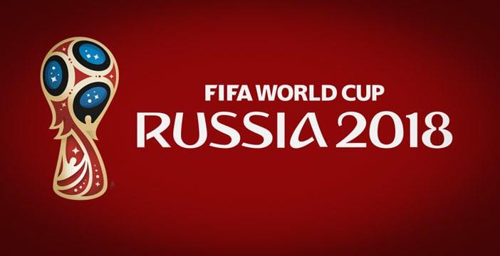 Mondiali 2018: Il Messico stende la Germania, Petkovic ferma il Brasile!