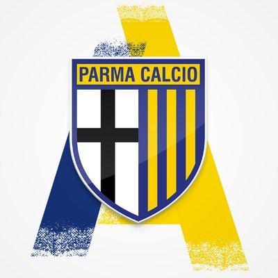 Parma, la serie A è salva! -5 nel prossimo campionato