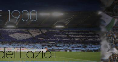 Comunicato Ufficiale S.S. Lazio: Correa e Badelj