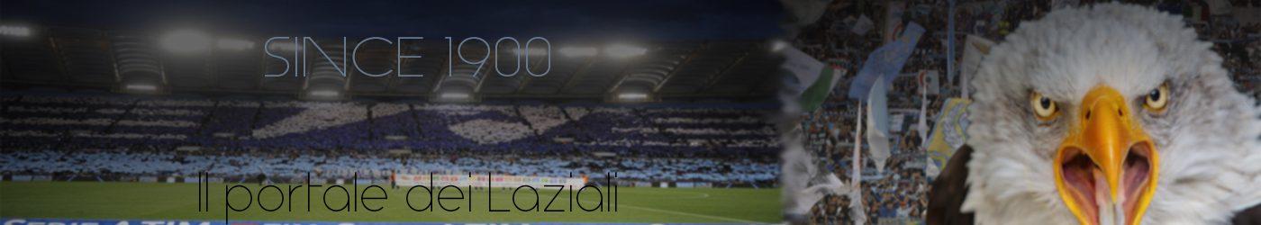 Since 1900 Notizie ss Lazio
