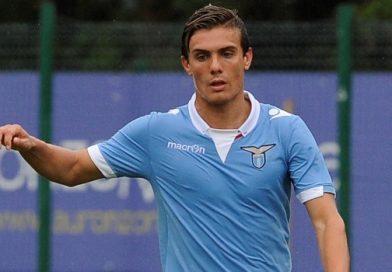 Calciomercato Lazio: ufficializzata la cessione di un altro esubero