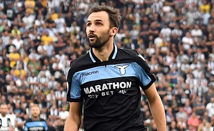 calciomercato badelj torino