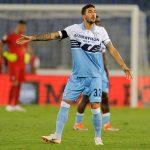 Lazio-Spal 4-1 Ecco i gol ed il tabellino