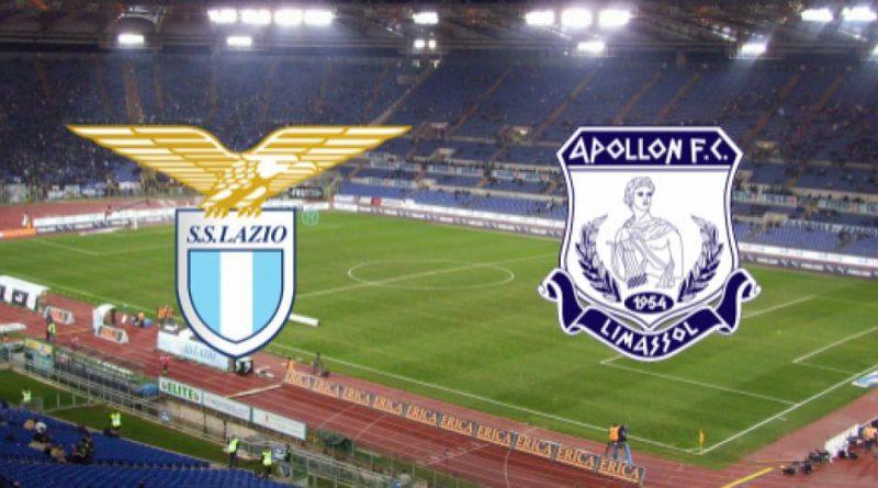 Lazio Apollon: le pagelle.