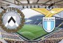 Udinese-Lazio: Video Sintesi e Tabellino