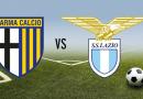 Parma-Lazio 0-2 ecco il video sintesi ed il tabellino