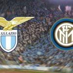 Lazio-Inter 0-3. Video Sintesi
