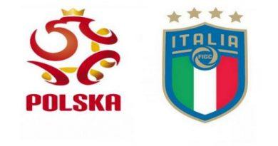 UEFA Nations League, ritorno fase a gironi del 14 Ottobre: la programmazione della Rai