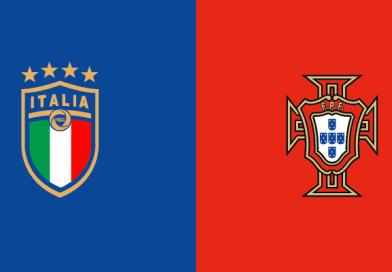 UEFA Nations League, ritorno fase a gironi Lega A del 17 Novembre: la programmazione della Rai