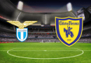 Chievo Lazio: le pagelle