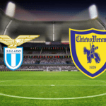 Chievo-Lazio: il video sintesi