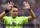 Giudice sportivo, oltre al danno la beffa dopo Lazio-Torino