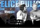 L'addio di Pino Wilson a Felice Pulici. Una lettera che ha commosso tutti