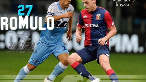 Serie A, 33° giornata del 20 Aprile: la programmazione di