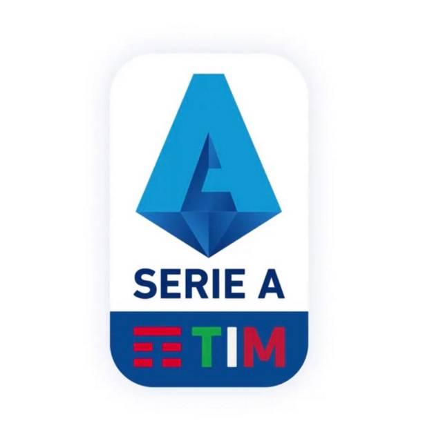 Serie A 2020 - 2021