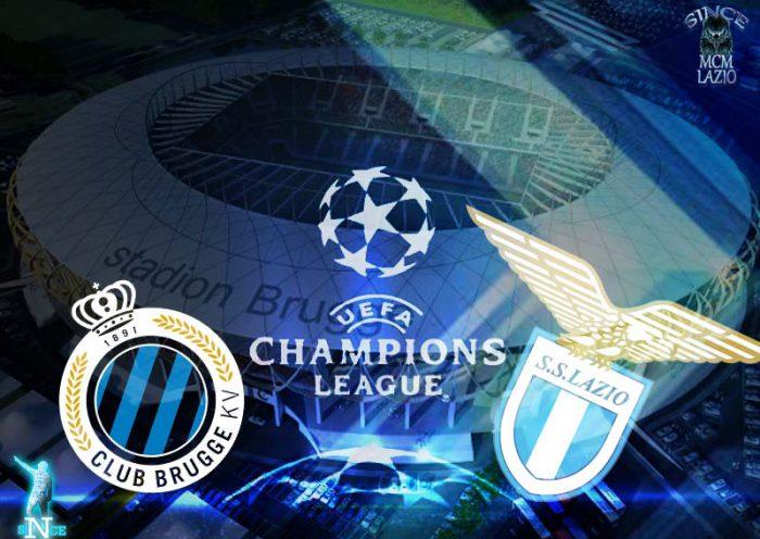 brugge_Lazio_ChampionsLeague_since1900_notizie_ss_Lazio