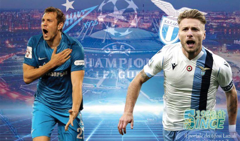 zenit_lazio_champions_League_since1900
